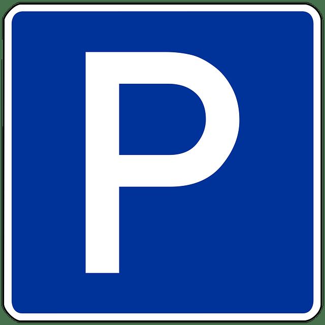 Bildresultat för parkering